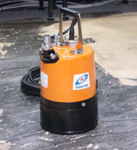 Our Range Of Basement Flood Water Pumps Have Been Specially Selected For  Basement Drainage Purposes. The Water Pumps Must Pass Certain Criteria  Before They ...