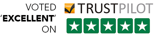Flood and Water Pump trustpilot